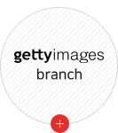 gettyimages branch